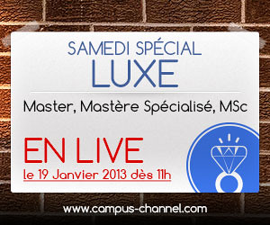 campus_channel_management_luxe