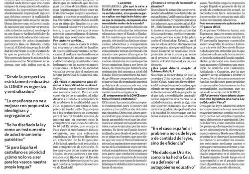 Inazio-Oliveri-4-4
