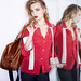 Margo Milin - Collection hiver 2012/13