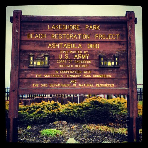 #lakeshorepark #ohio #Ashtabula