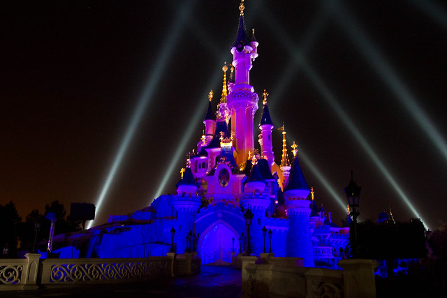 Disneyland Paris-011.jpg