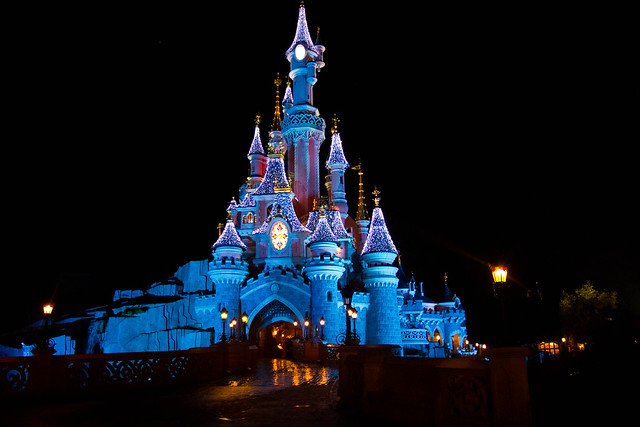 Disneyland Paris-009.jpg