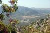 Kreta 2007-2 050