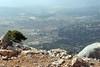 Kreta 2007-2 311