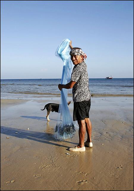 kamala beach review