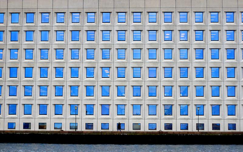 CopenhagenPhotodiary28