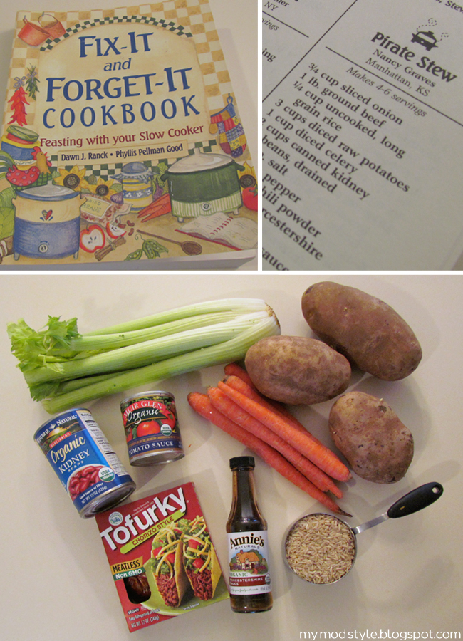 Recipe PirateStew2