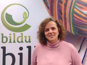 EHBildu muestra su satisfacción por el acuerdo que supondrá la municipalización del ascensor de Begoña