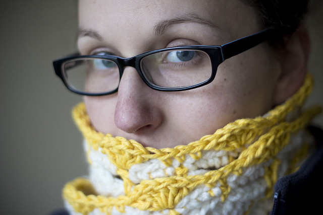 springcolorcowl3