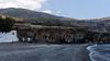 Kreta 2010 136