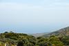 Kreta 2011-1 229