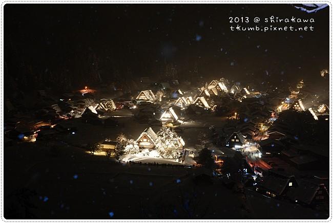 白川鄉點燈 (3).jpg