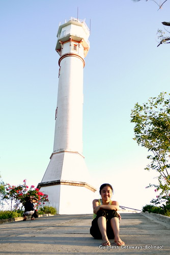 bolinao-lighthouse.jpg