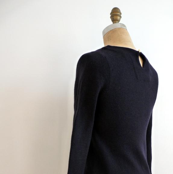 thriftbuy3