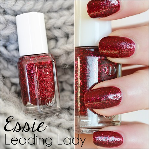 Essie_leading_lady