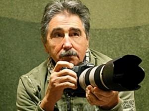 Tomás Blanco presenta EL PASEILLO los martes a las 20 horas