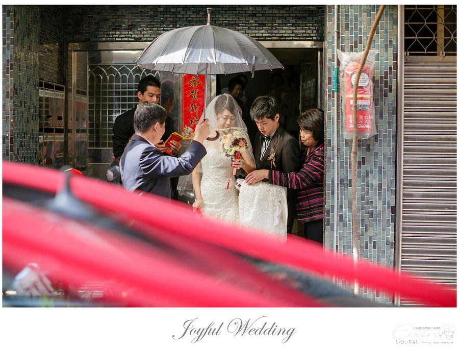 Sam &  Eunice Wedding _0119