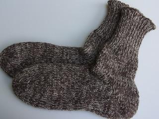 igaya socks 2
