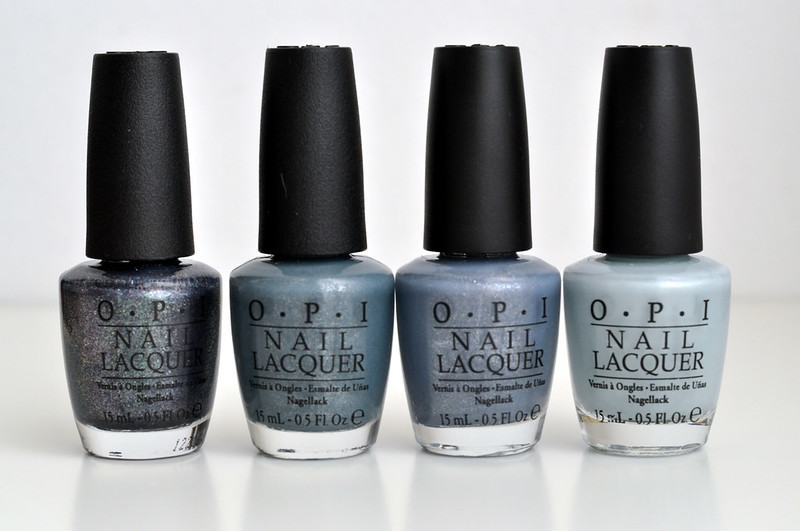 opi nail polish tag 6