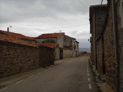 Aldealseñor (Soria)