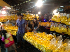 market, food, bazaar, marketplace, public space,