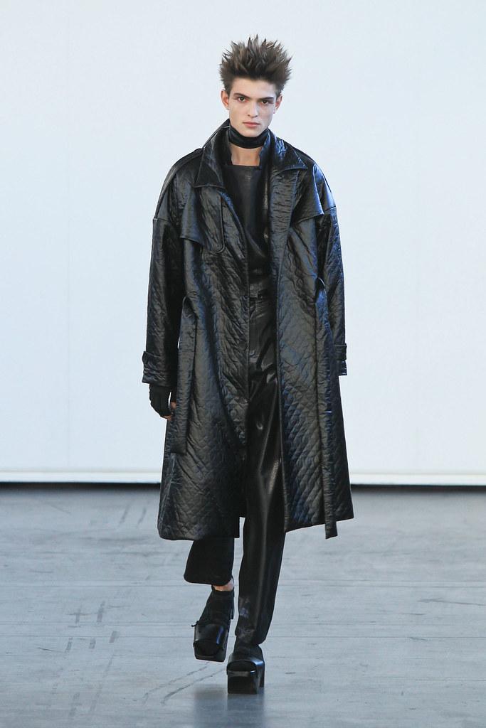 FW13 Paris Alibellus+026_Guerrino Santulliana(fashionising.com)