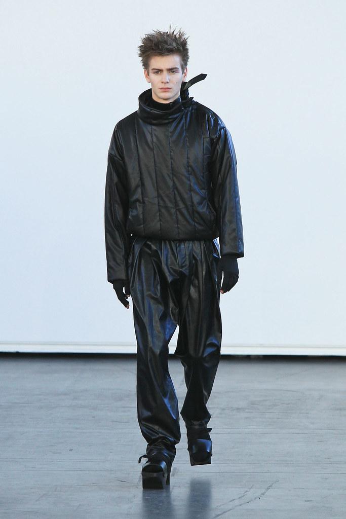 FW13 Paris Alibellus+023_Ben Allen(fashionising.com)