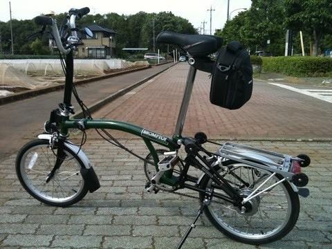 自転車-0