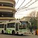 Shanghai Trolleybus No. 6 (KGP-333)