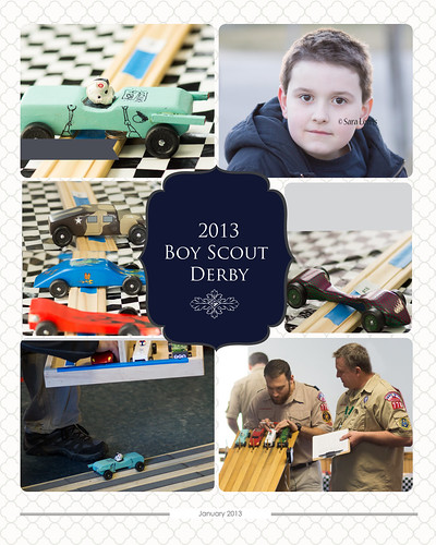 Boy Scout Derby fb by SLewis Photography