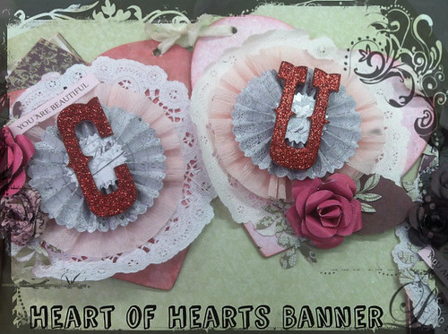 HeartofHeartsAd by Donyas
