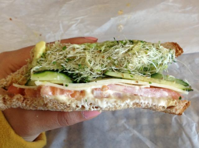 saladwich-vegetarian-sandwich-kohens-bakery