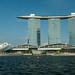 2012_07_Singapour_B_122.jpg