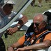32nd FAI World Gliding Championships - Day 6
