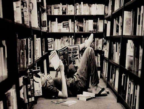 voglia di leggere, foto da www.pockeritalia.it