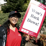 Sutter Solano Among the Last to Reach Contract Deal with Nurses Union