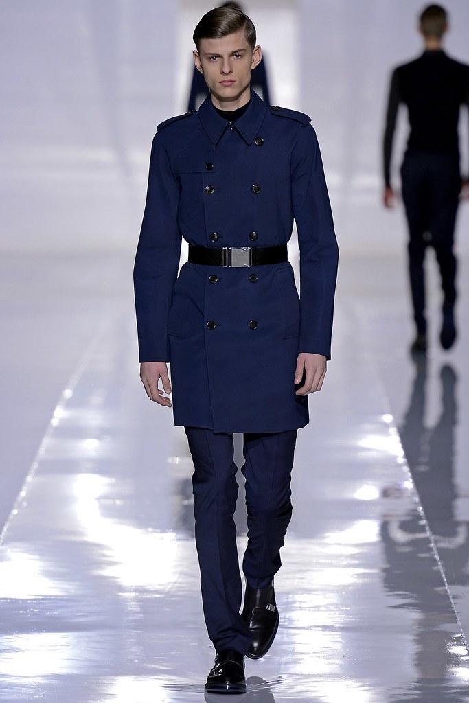 FW13 Paris Dior Homme029_Elvis Jankus(GQ.com)