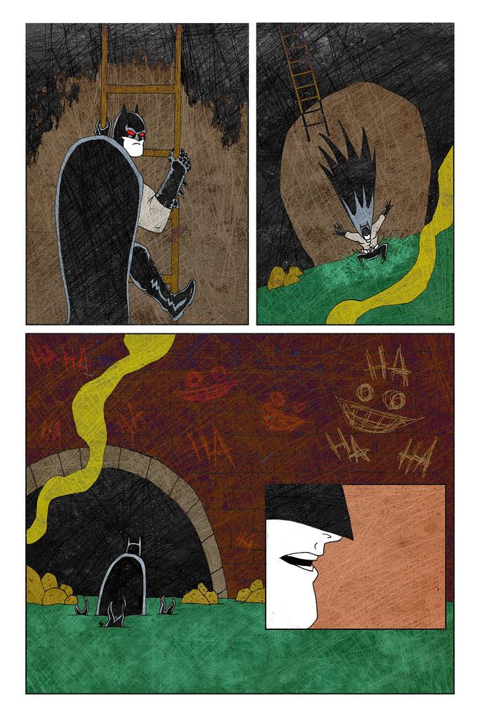bat page 04