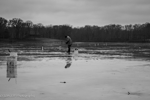 2013_Jan_30_Ice Fishing_006