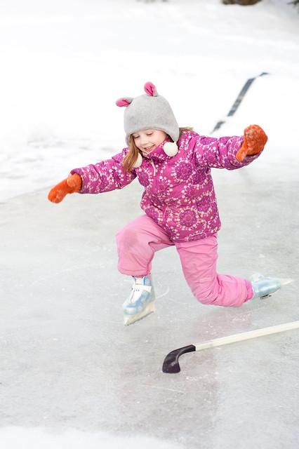 Skating (1 of 1)