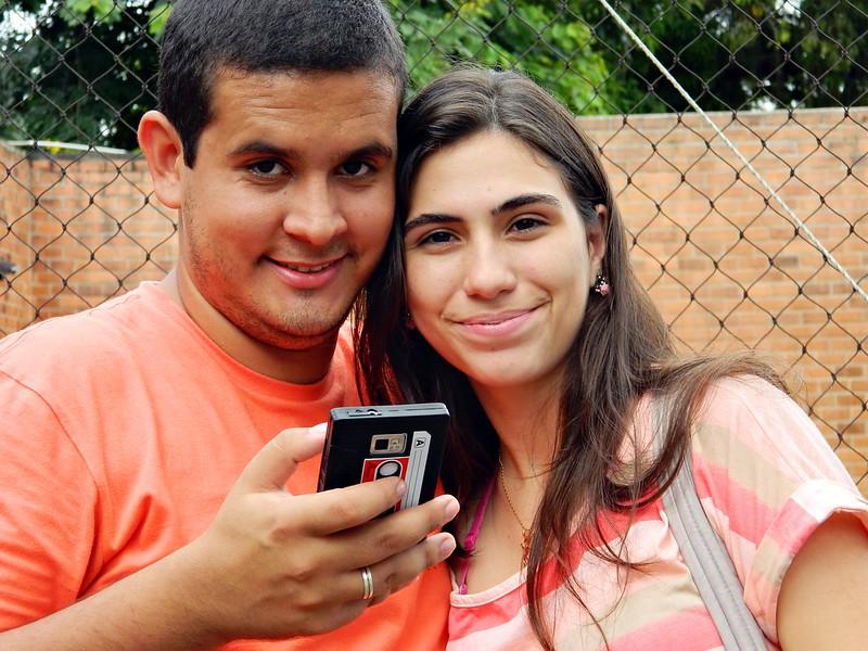 juliana leite zoologico zoo fotos por lucas lopes blog animais selvagens papagaio jacaré macaco amamentando arara girafa 8