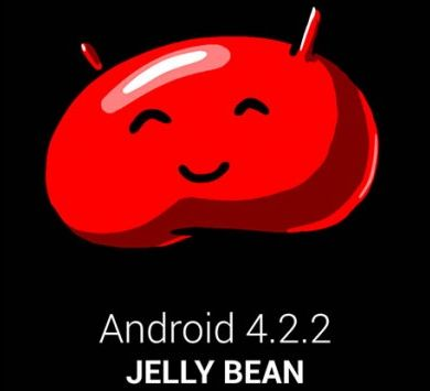 Что нового Android 4.2.2