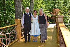 Lee Wedding  005