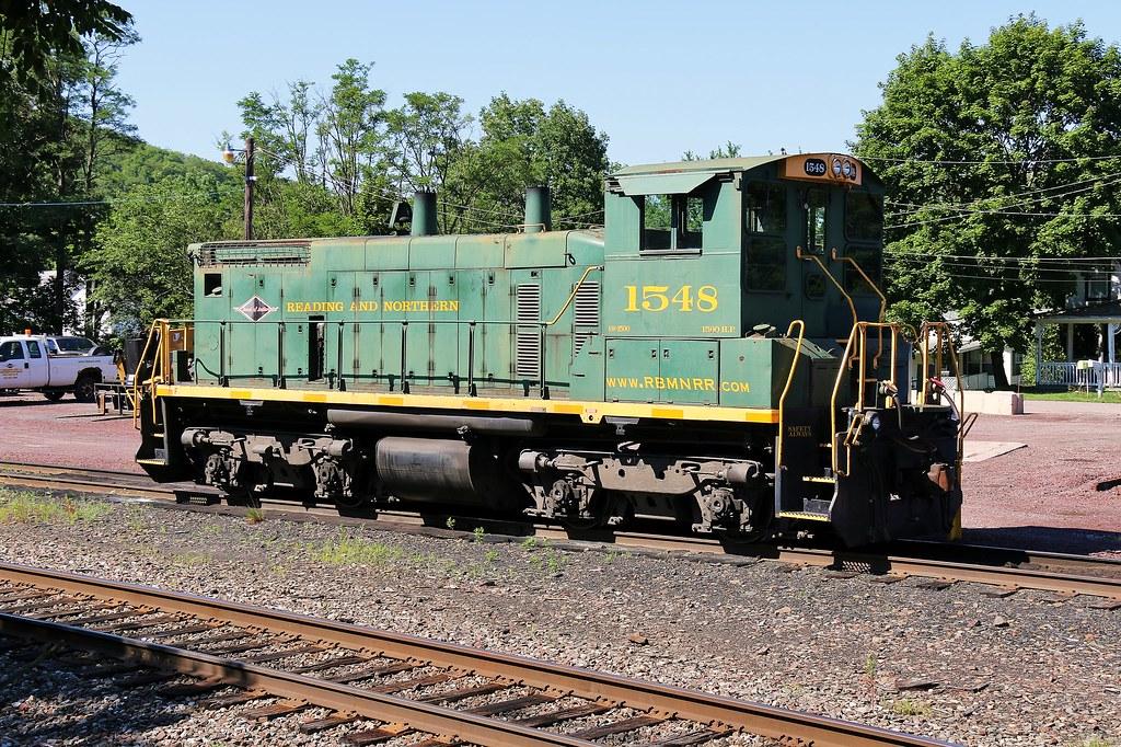 Ochre Mill Pennsylvania Tripcarta