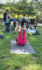 12a.AcroYoga.MeridianHill.WDC.4September2016
