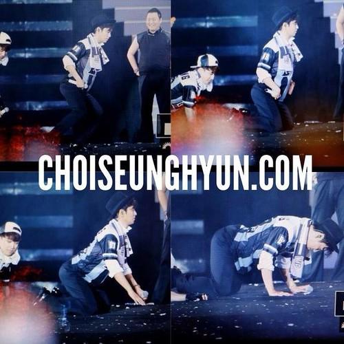 BIGBANG_YGFamCon_Shanghai_20140830(1239)