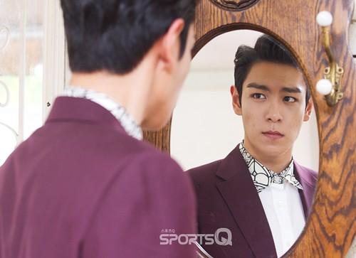 top-sportsQkorea-20140905-(1)
