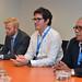 Meeting with Hernan Estrada Roman (01116022)