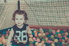 1º aniversário ! >>> Ative sua máquina do tempo <<< #hardphotographia #hard2016 #ativesuamaquinadotempo #fotografiaurbana #foto #fotografia #instafoto #birthday #crianca #felicidade #sorriso #menino #activateyourtimemachine #photography #photographia #pho
