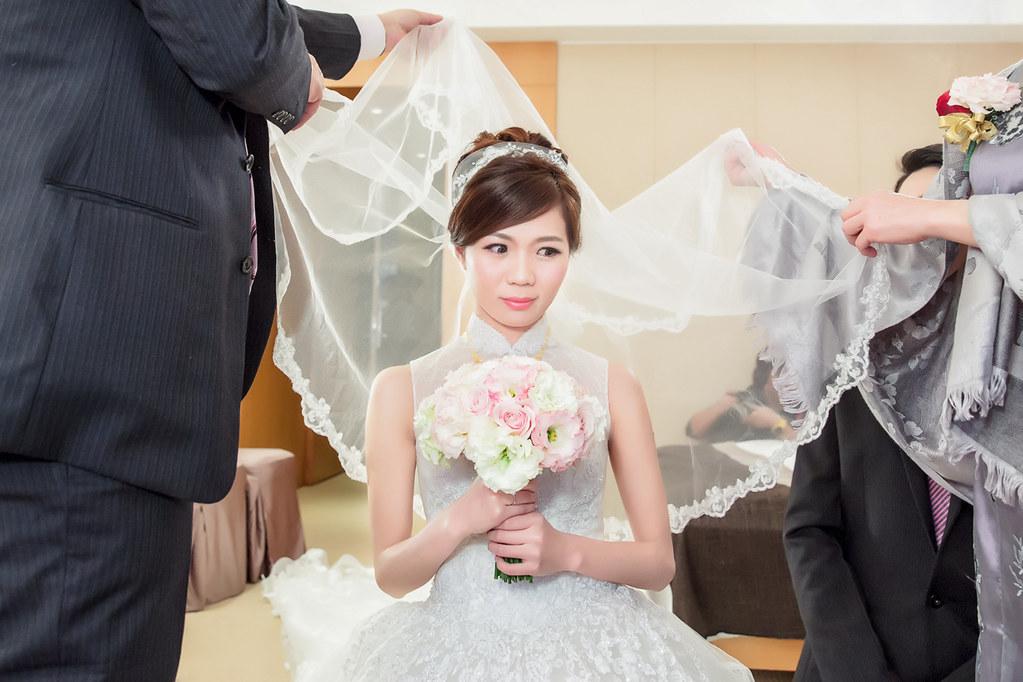 055新竹國賓飯店優質婚攝